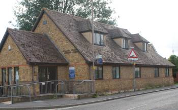 Southminster Surgery