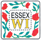 Image result for essex wi